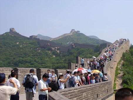 Beijing (China)