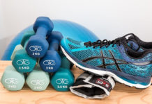 Best Cardio Exercises to Lose Weight at Home