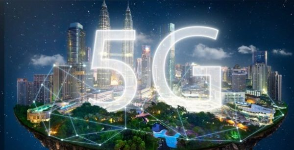 5G Technology Everything You Need to Know About 5G Network