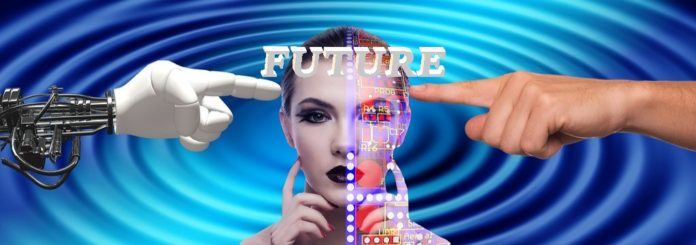 Artificial-Intelligence-Mankind-Replacement-on-the-Planet