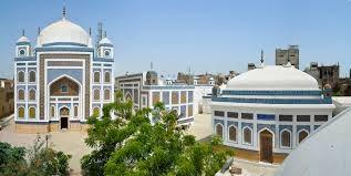 Pakistani Cultural Heritage, Cultural diversity, Pakistani Culture, culture of Pakistan