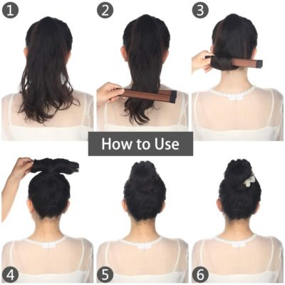 Hair Styles; Best Hair Style Ideas  for Women