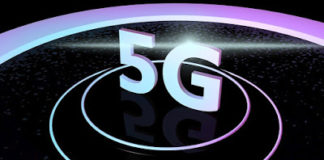 Chinese Market has a good offer for 5G Technology Lovers