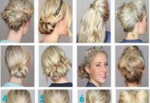 hairstyle-Ideas.jpg