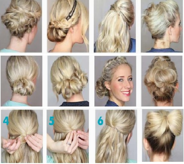 hairstyle-Ideas.jpg