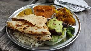 Desi Foods of Pakistan, Cultural diversity, Pakistani Culture, culture of Pakistan