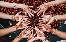 Weddings in Pakistan, Cultural diversity, Pakistani Culture, culture of Pakistan