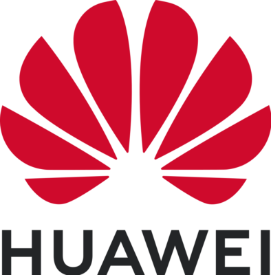Huawei Launches its own Operating System to Rival Android.