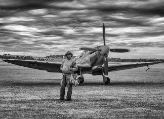 World War II Facts; WW2 Fighter planes, WW2 Generals, and WW2 Navy Planes