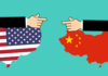 USA - China Trade Deal in Doubt