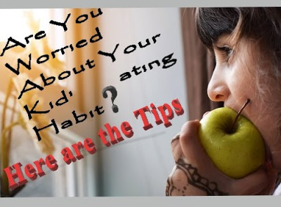 kids-eating-habits