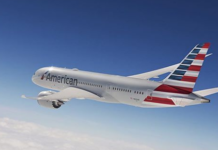 Travel Insurance by Seven Corners with American Airlines